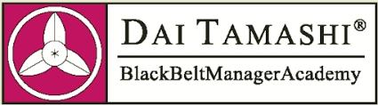 BlackBeltAcademy